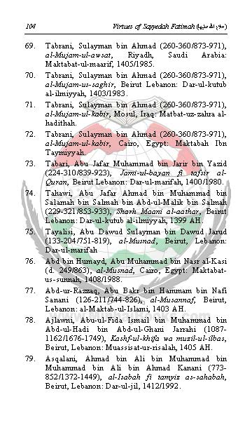 virtus-syeda-fatima_Page_101