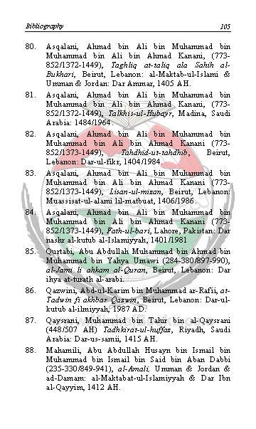 virtus-syeda-fatima_Page_102