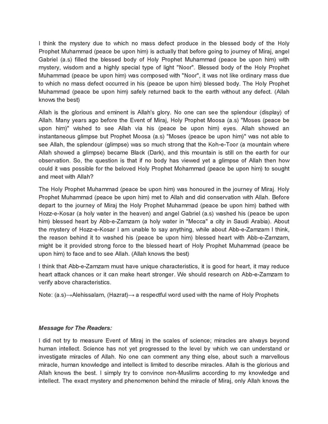 scientificexplanationfortheeventofmiraj-130324070613-phpapp01_Page_6