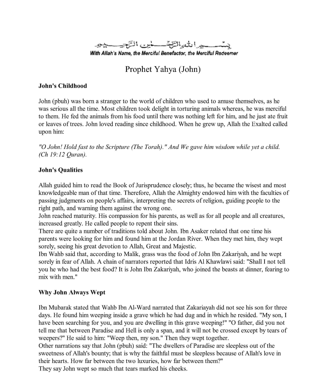 stories_of_the_prophets_page_171.jpg