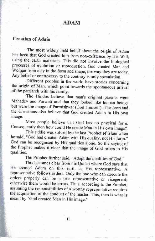 The Prophets of Islam._Page_019