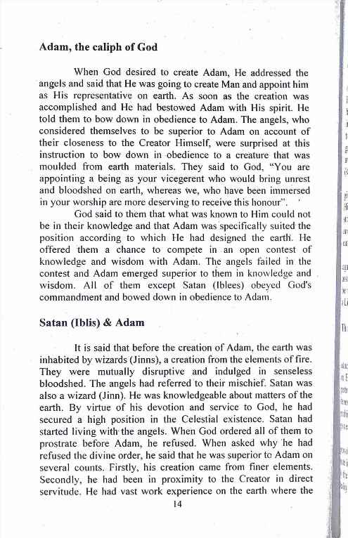 The Prophets of Islam._Page_020
