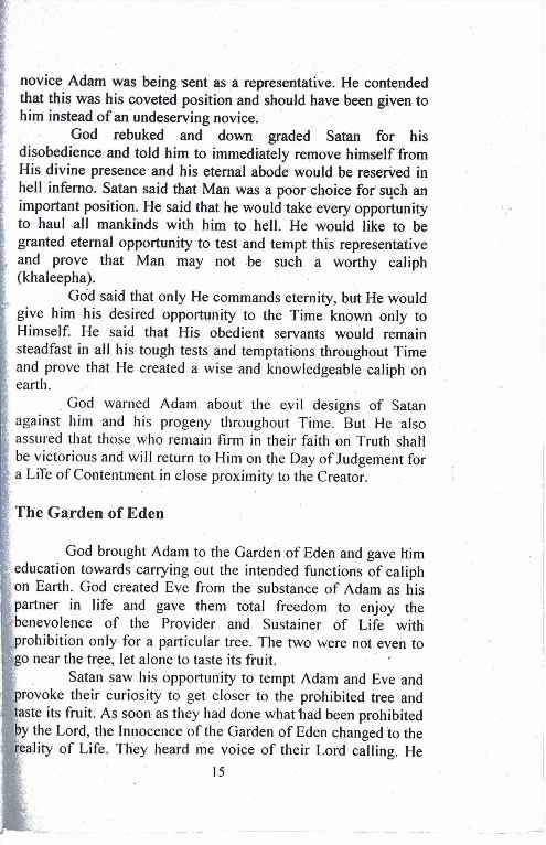 The Prophets of Islam._Page_021