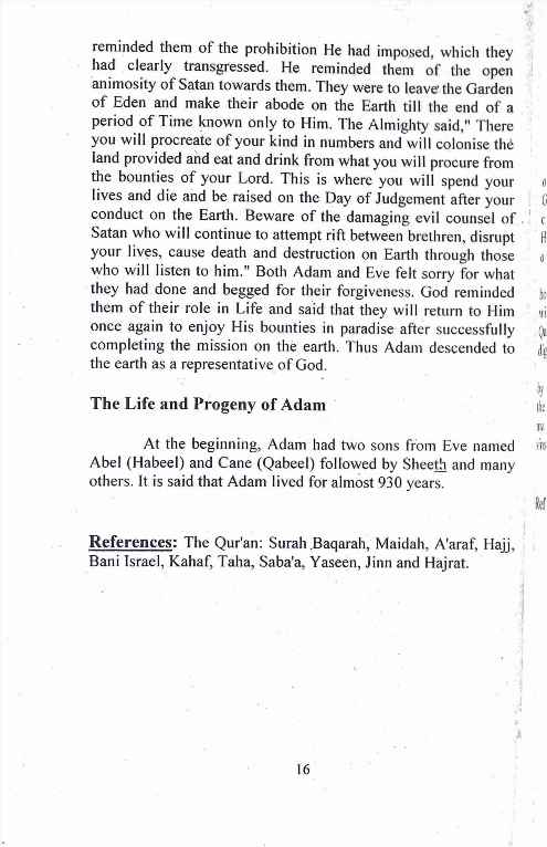 The Prophets of Islam._Page_022