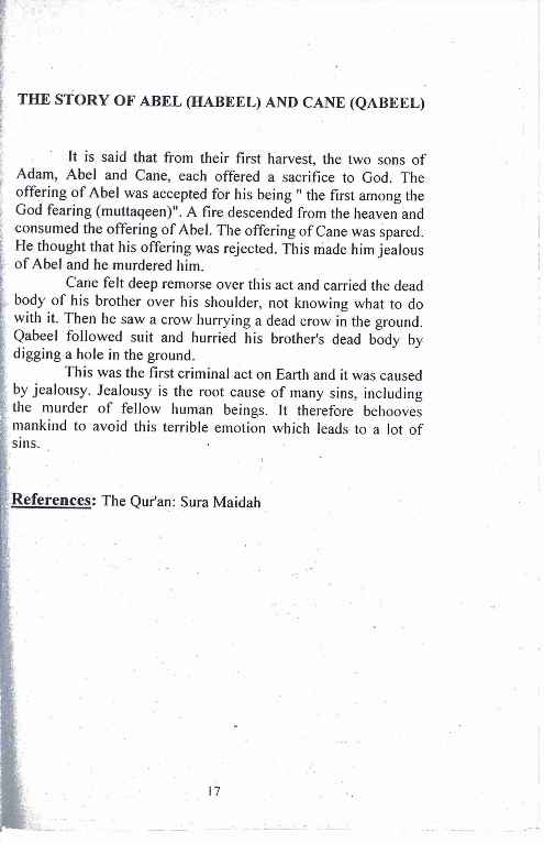 The Prophets of Islam._Page_023