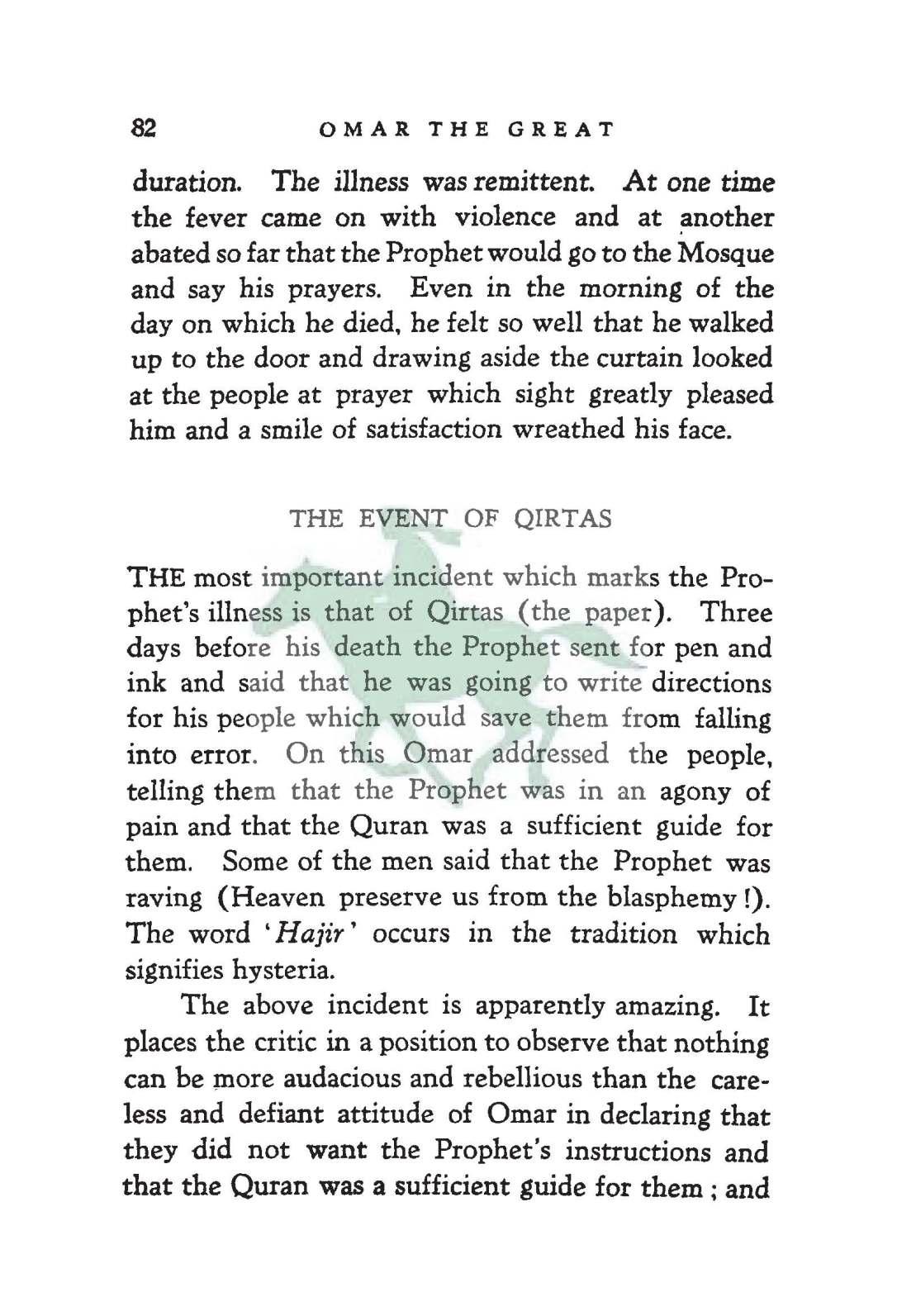 AlFarooq-English-ByShaykhAllamahShibliNomanir.a_Page_108