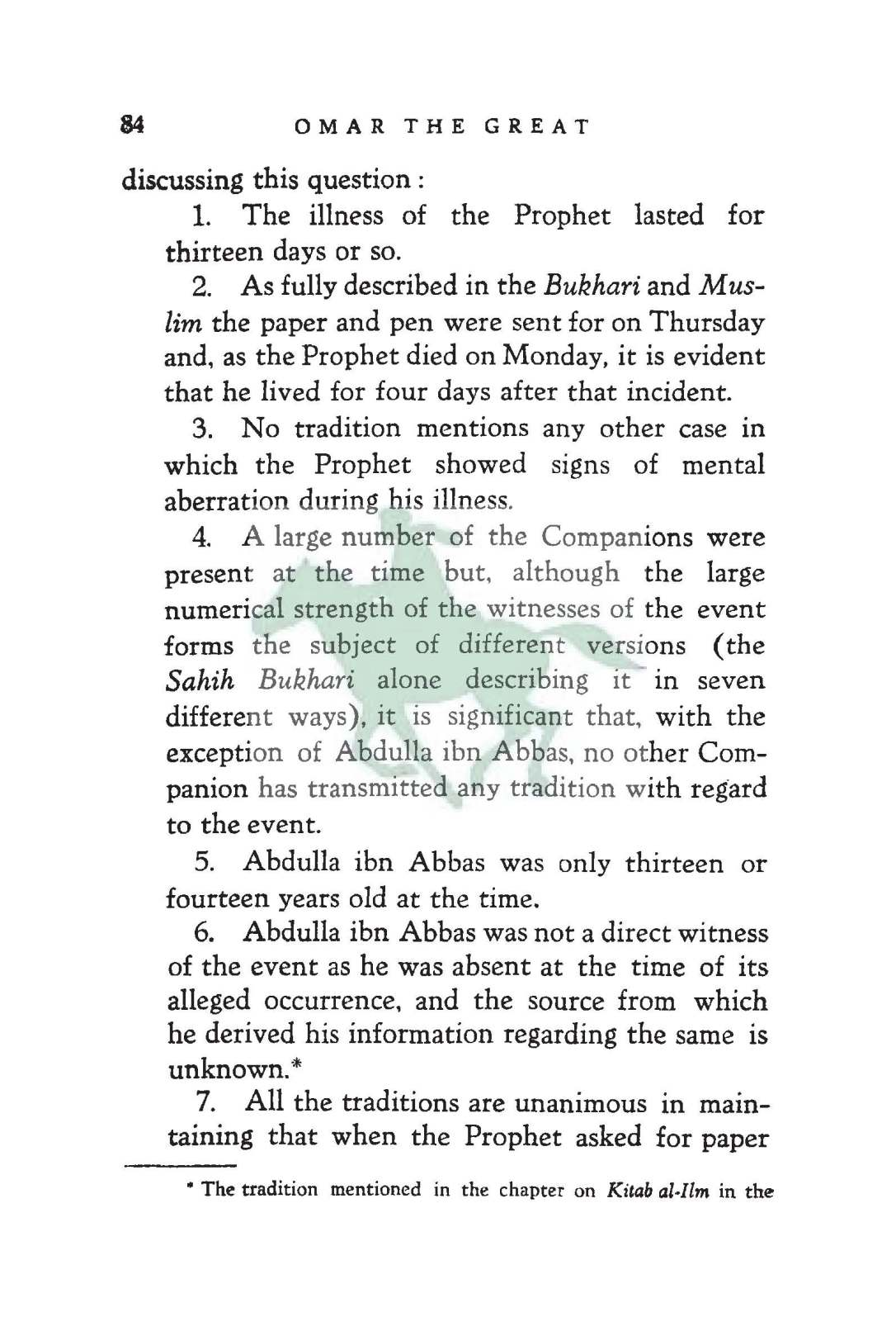 AlFarooq-English-ByShaykhAllamahShibliNomanir.a_Page_110