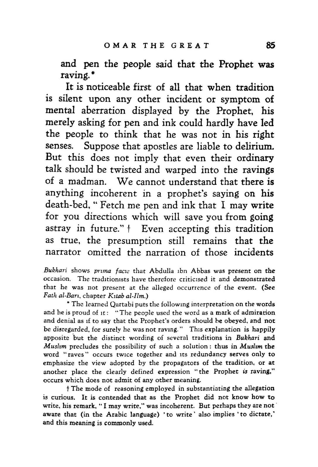 AlFarooq-English-ByShaykhAllamahShibliNomanir.a_Page_111