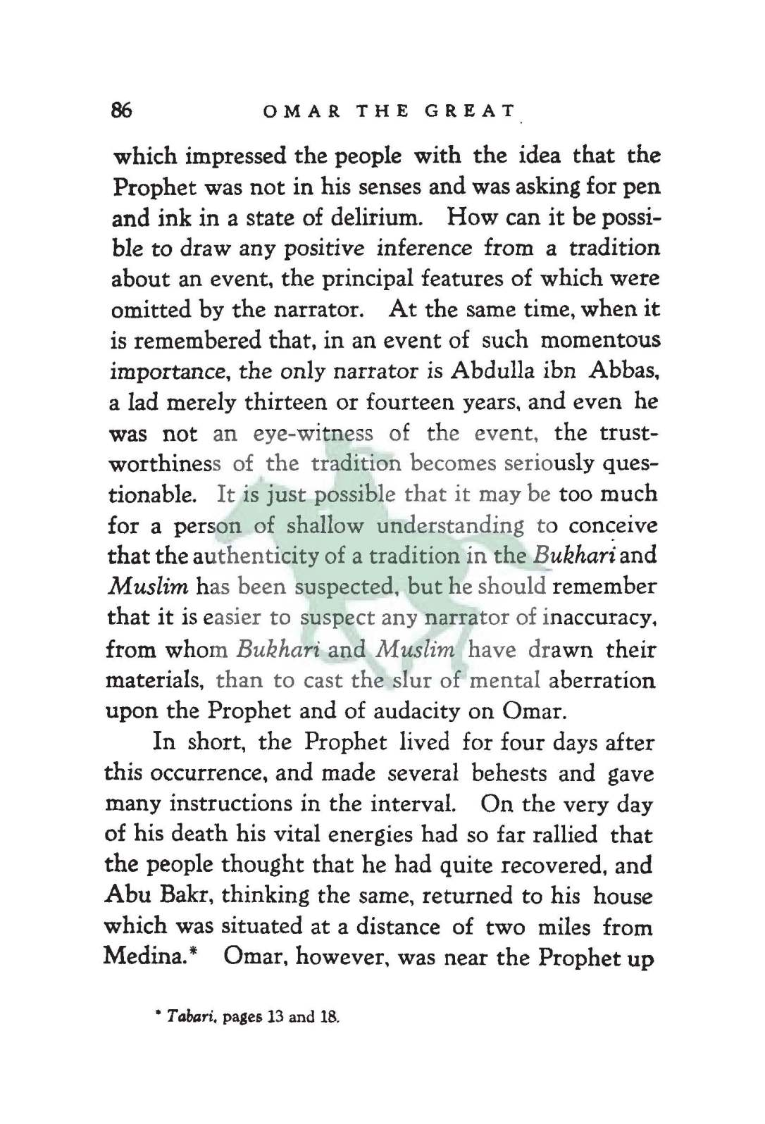 AlFarooq-English-ByShaykhAllamahShibliNomanir.a_Page_112