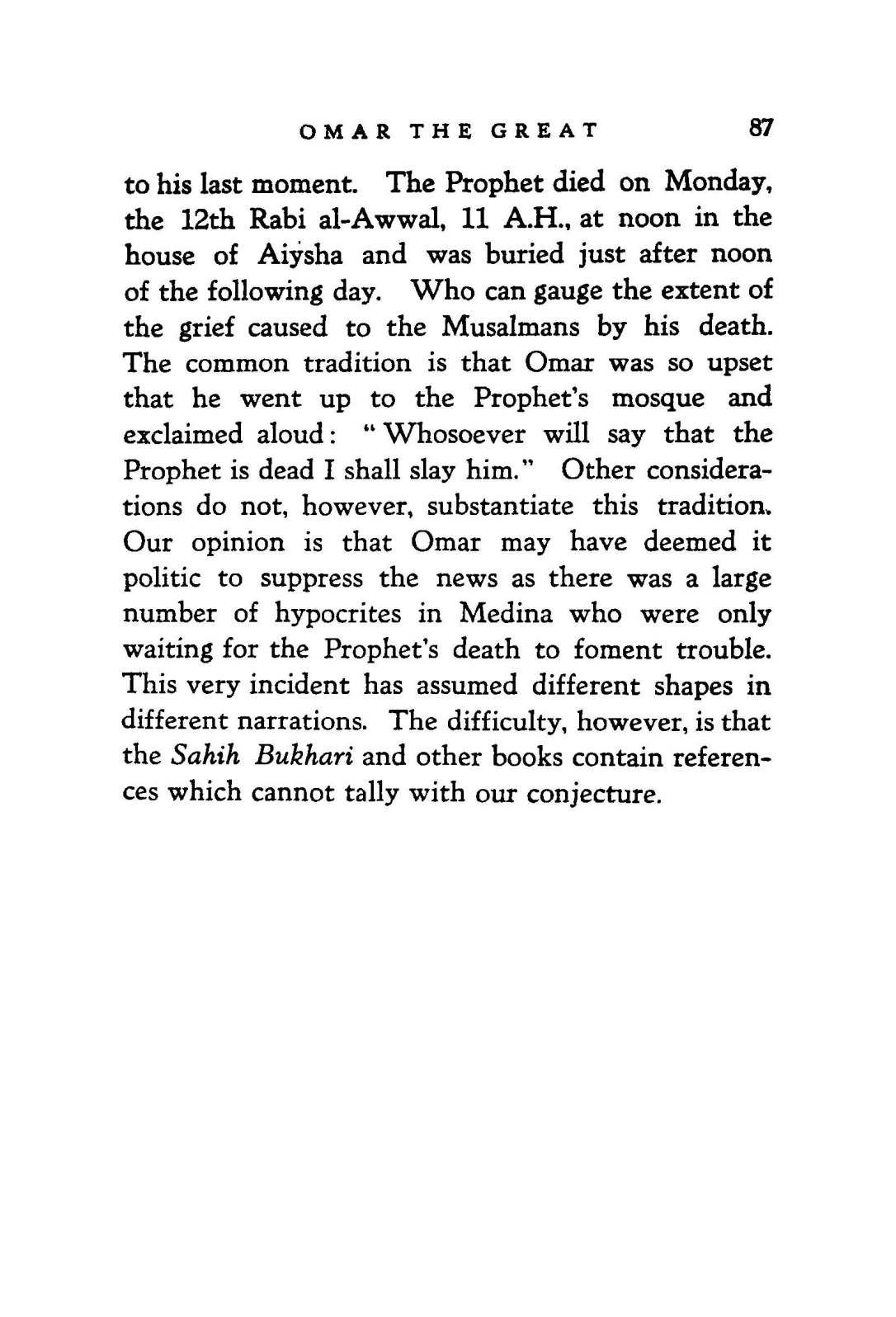 AlFarooq-English-ByShaykhAllamahShibliNomanir.a_Page_113
