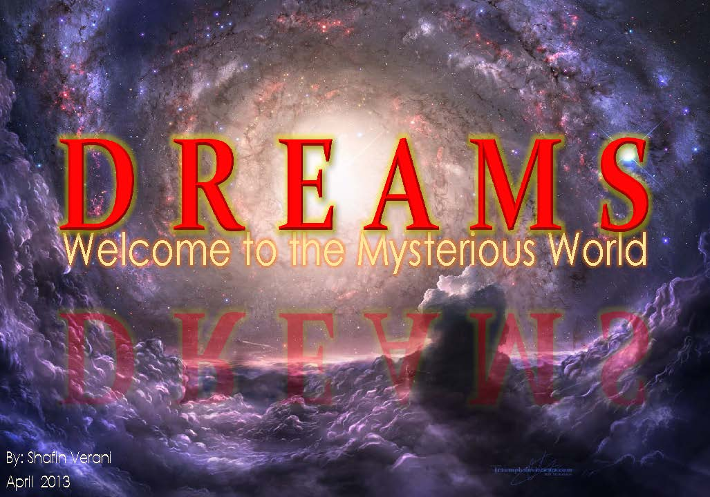 dreams-amysteriousworld_Page_01