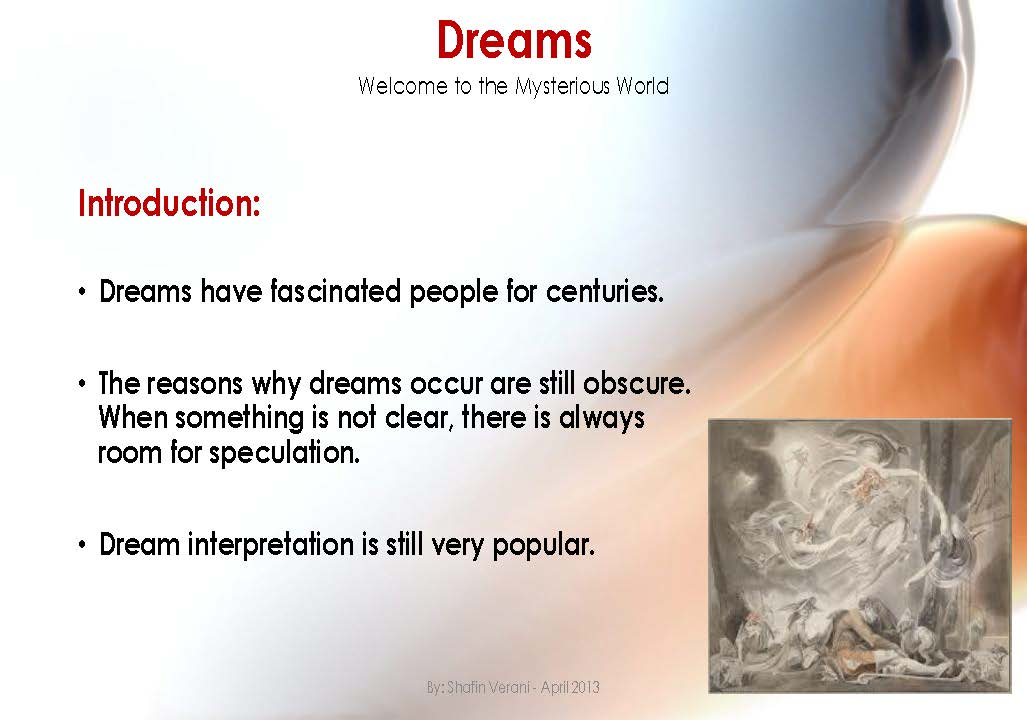 dreams-amysteriousworld_Page_02