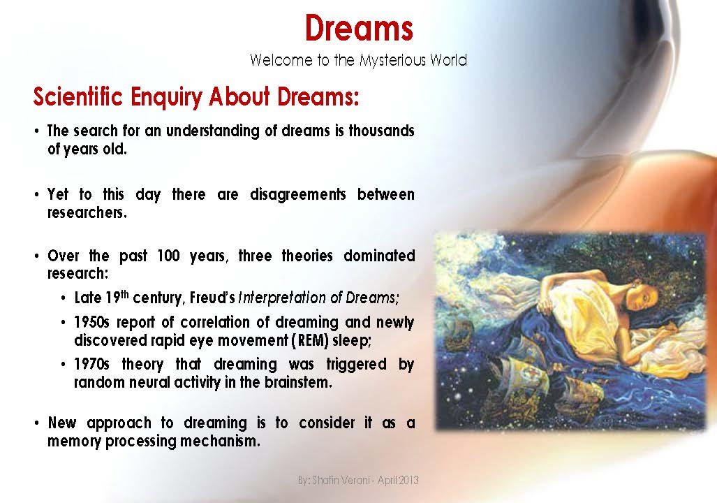 dreams-amysteriousworld_Page_03