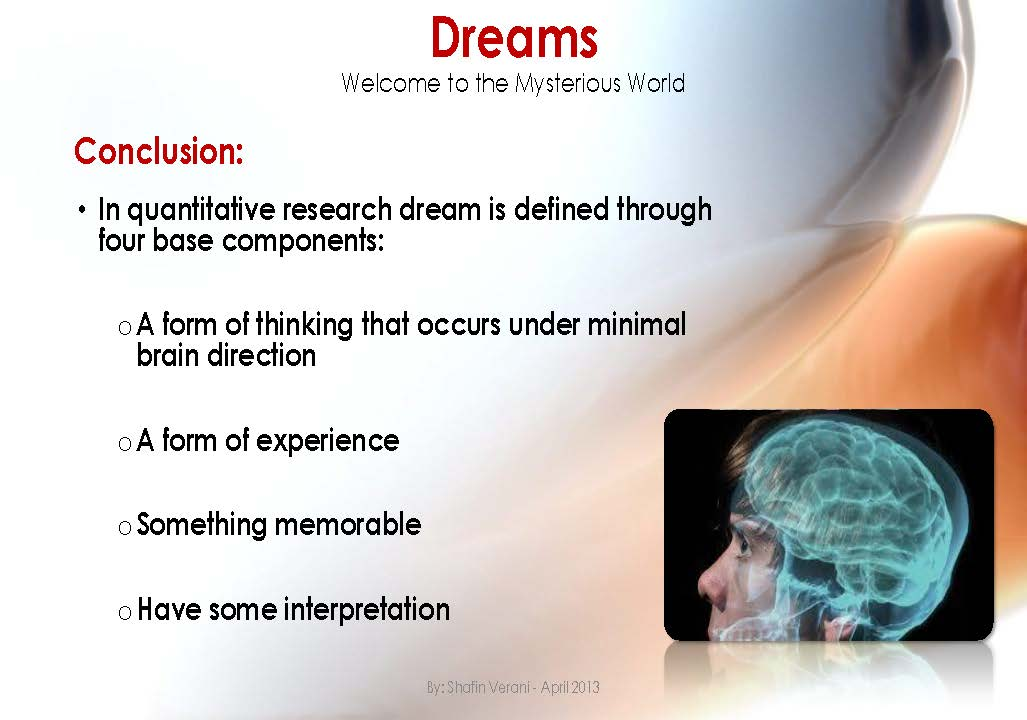 dreams-amysteriousworld_Page_05