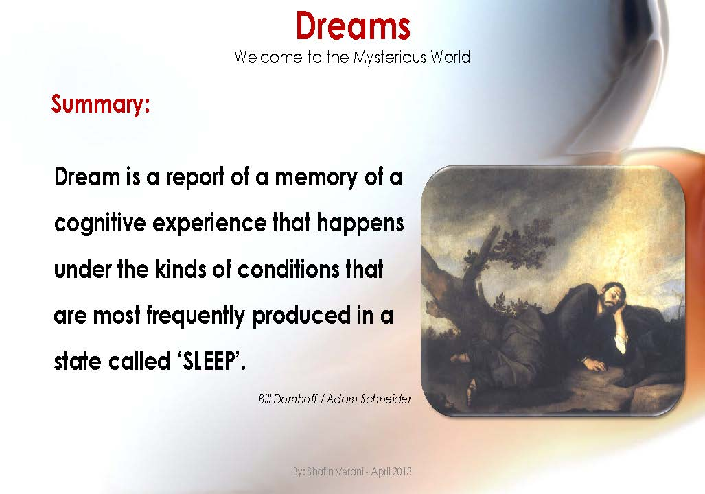 dreams-amysteriousworld_Page_06