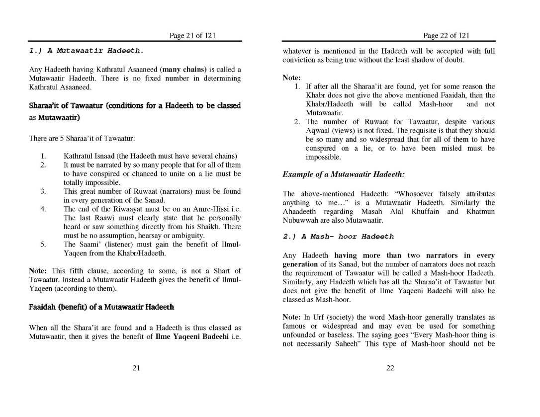 Nukbatul Fikar_Page_11