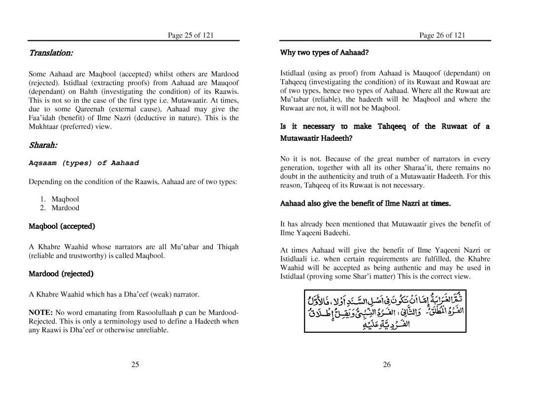 Nukbatul Fikar_Page_13