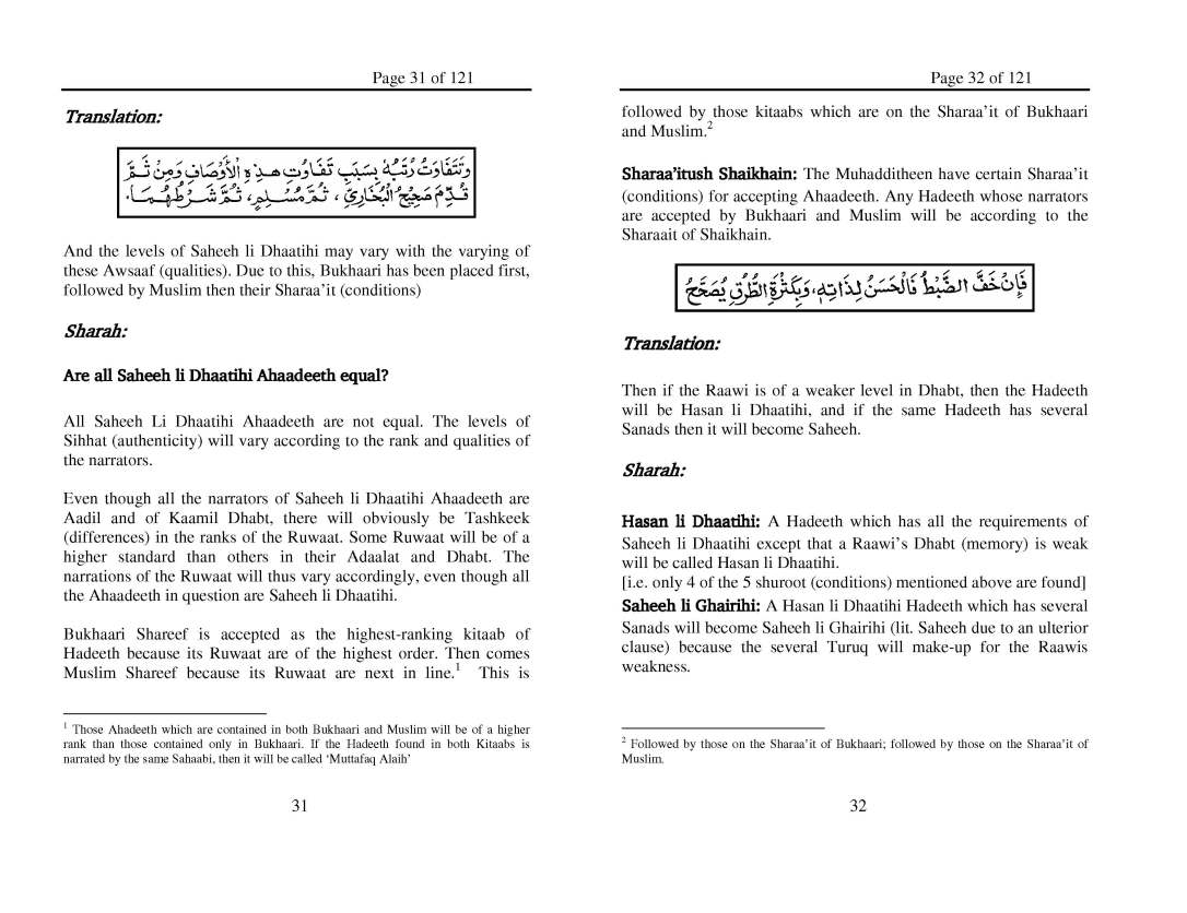 Nukbatul Fikar_Page_16