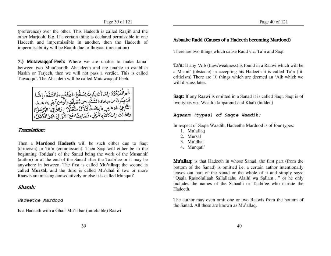 Nukbatul Fikar_Page_20