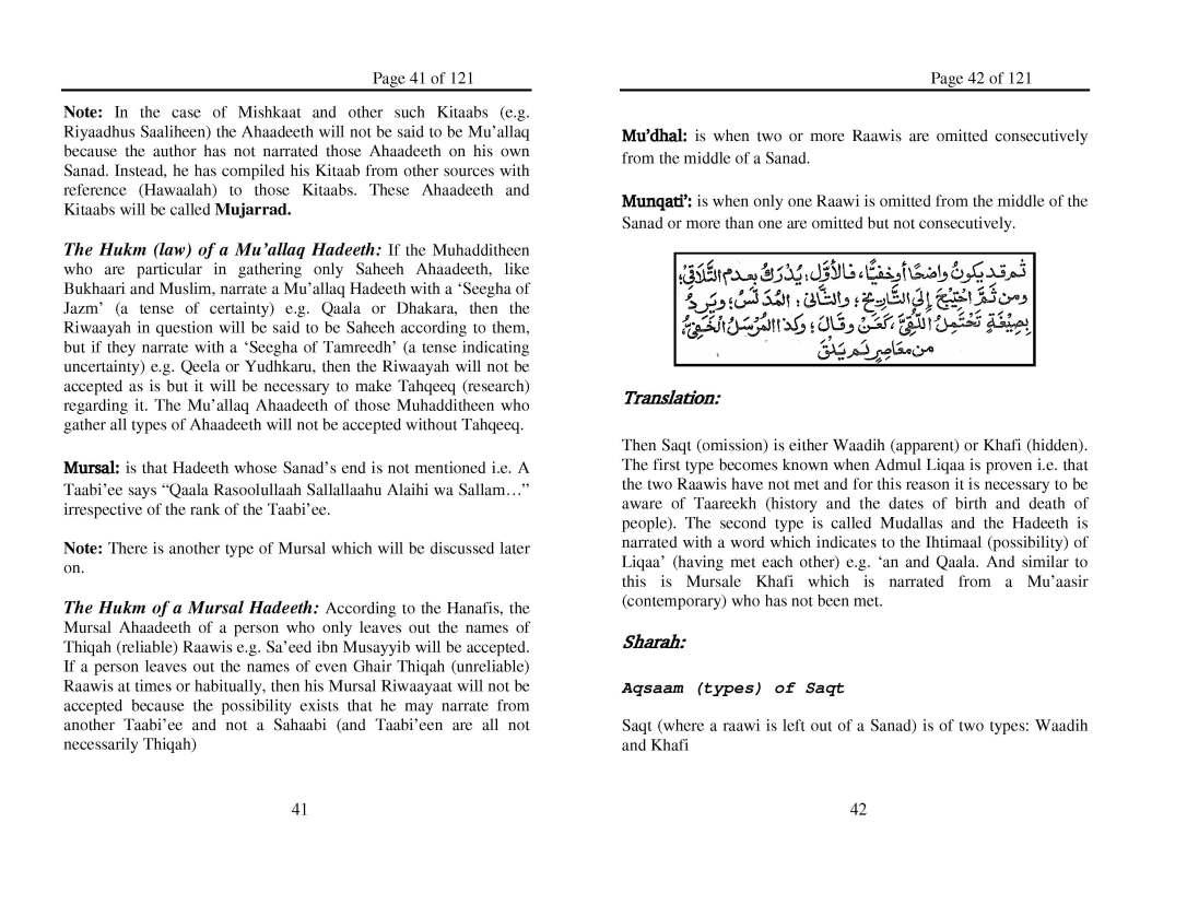 Nukbatul Fikar_Page_21