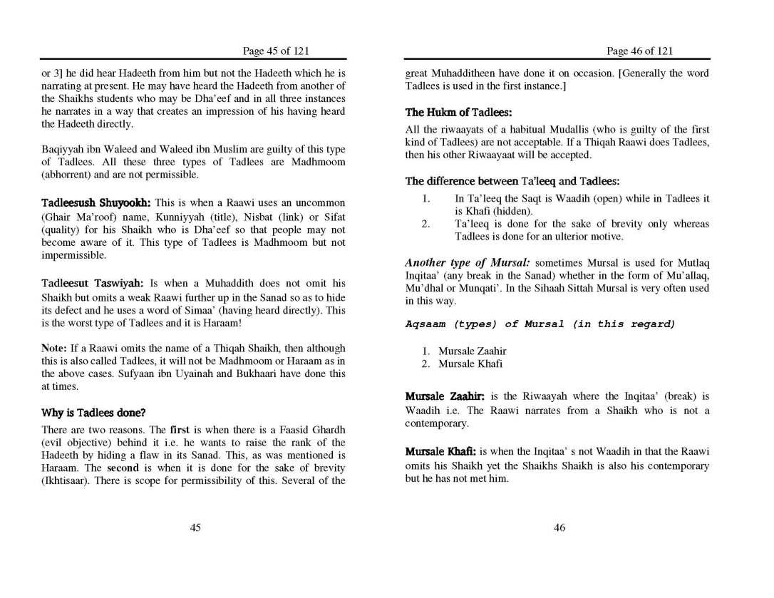 Nukbatul Fikar_Page_23