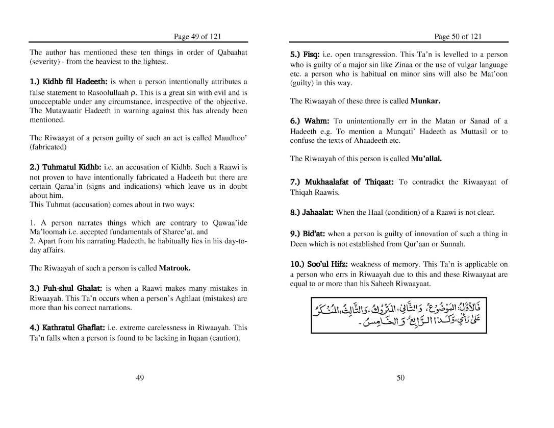 Nukbatul Fikar_Page_25