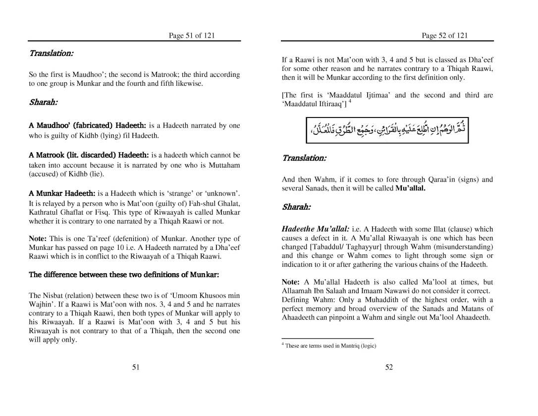Nukbatul Fikar_Page_26