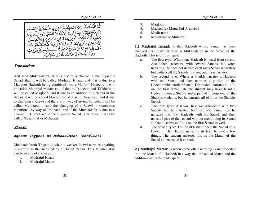 Nukbatul Fikar_Page_27