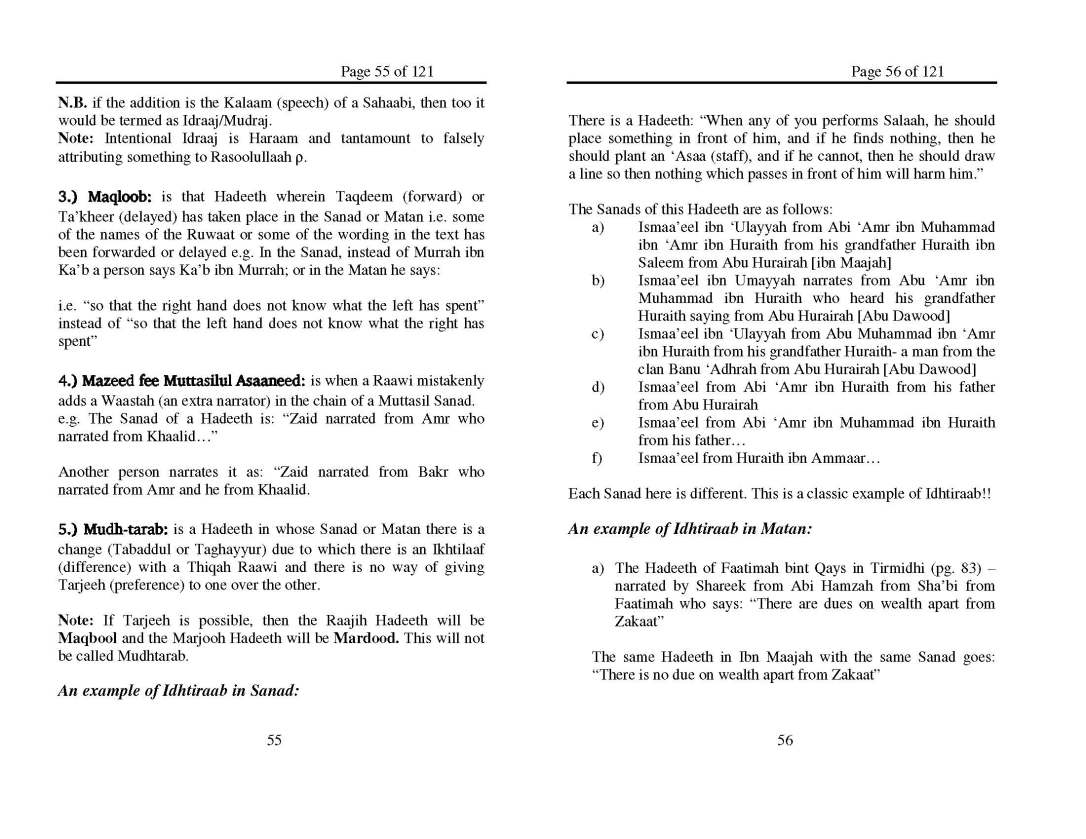 Nukbatul Fikar_Page_28
