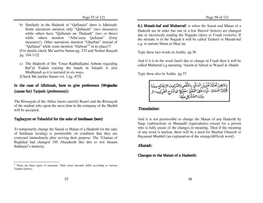 Nukbatul Fikar_Page_29
