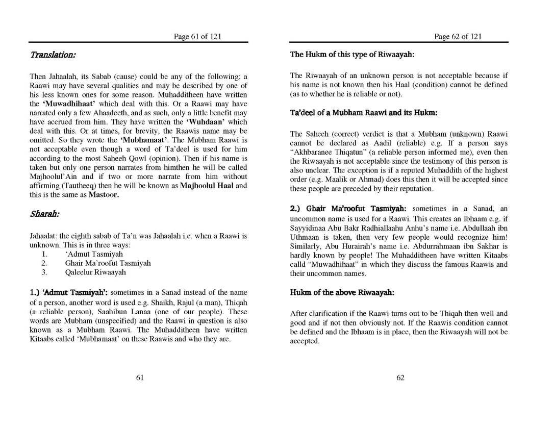 Nukbatul Fikar_Page_31