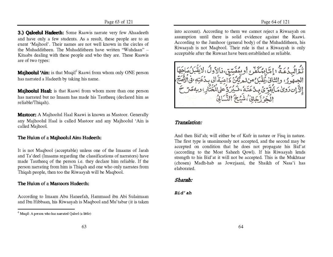 Nukbatul Fikar_Page_32