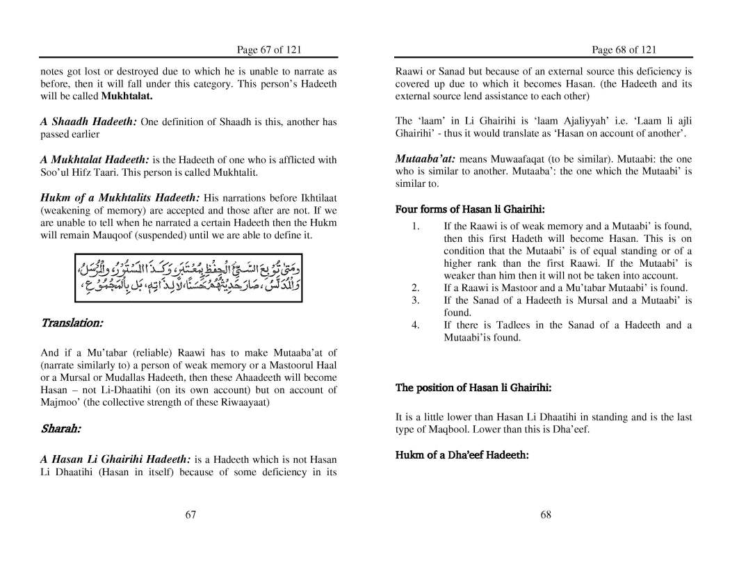 Nukbatul Fikar_Page_34