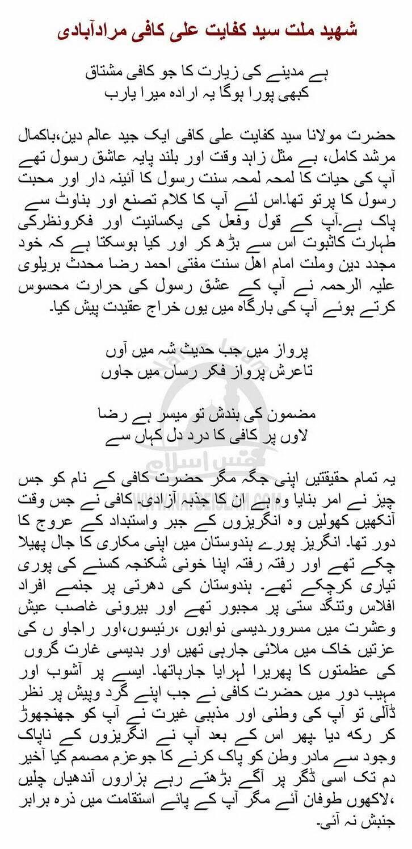 ShahideMillatSyed_Page_2
