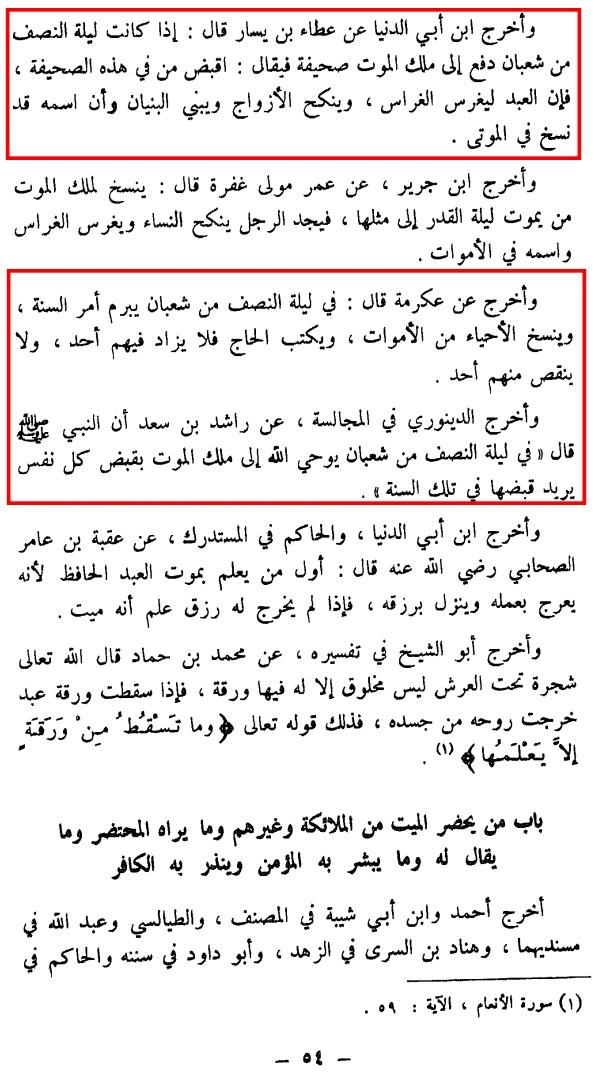 Shara 54