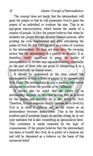 tawassul-en_1_Page_027