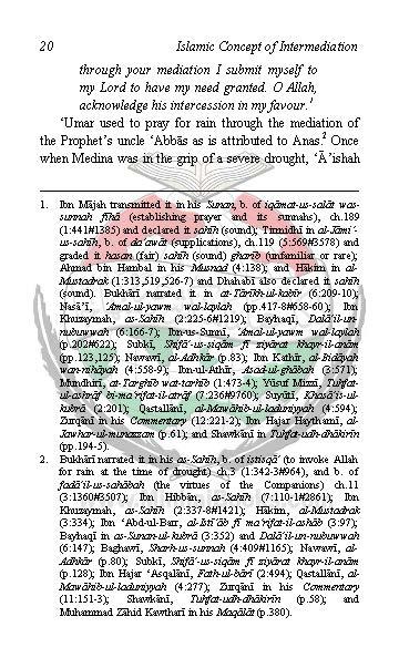 tawassul-en_1_Page_033