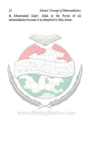 tawassul-en_1_Page_035