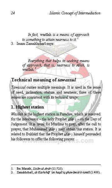 tawassul-en_1_Page_037