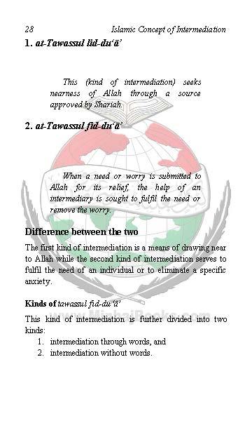tawassul-en_1_Page_041
