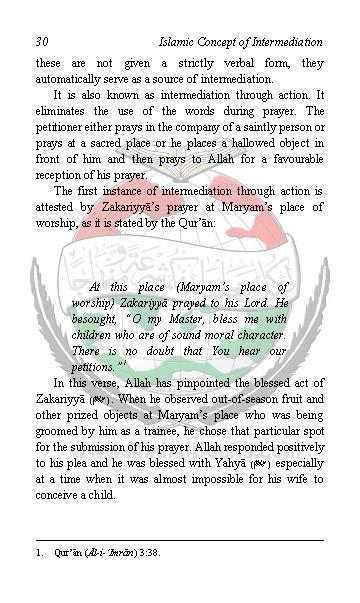 tawassul-en_1_Page_043
