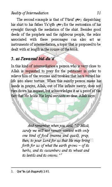 tawassul-en_1_Page_044