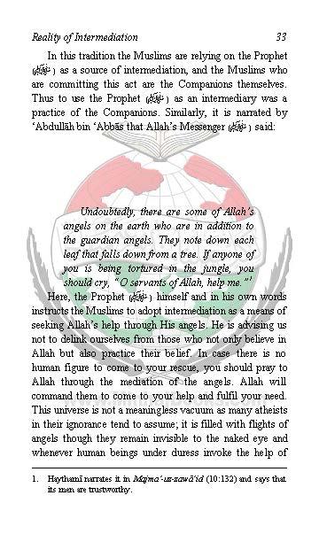 tawassul-en_1_Page_046