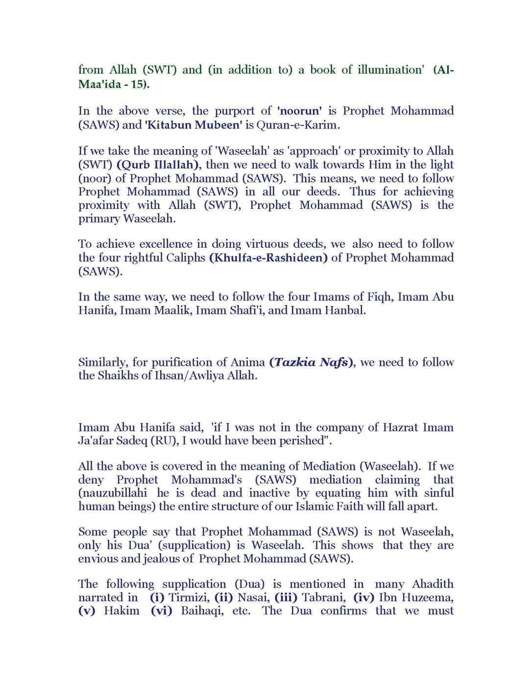 waseela_Page_02