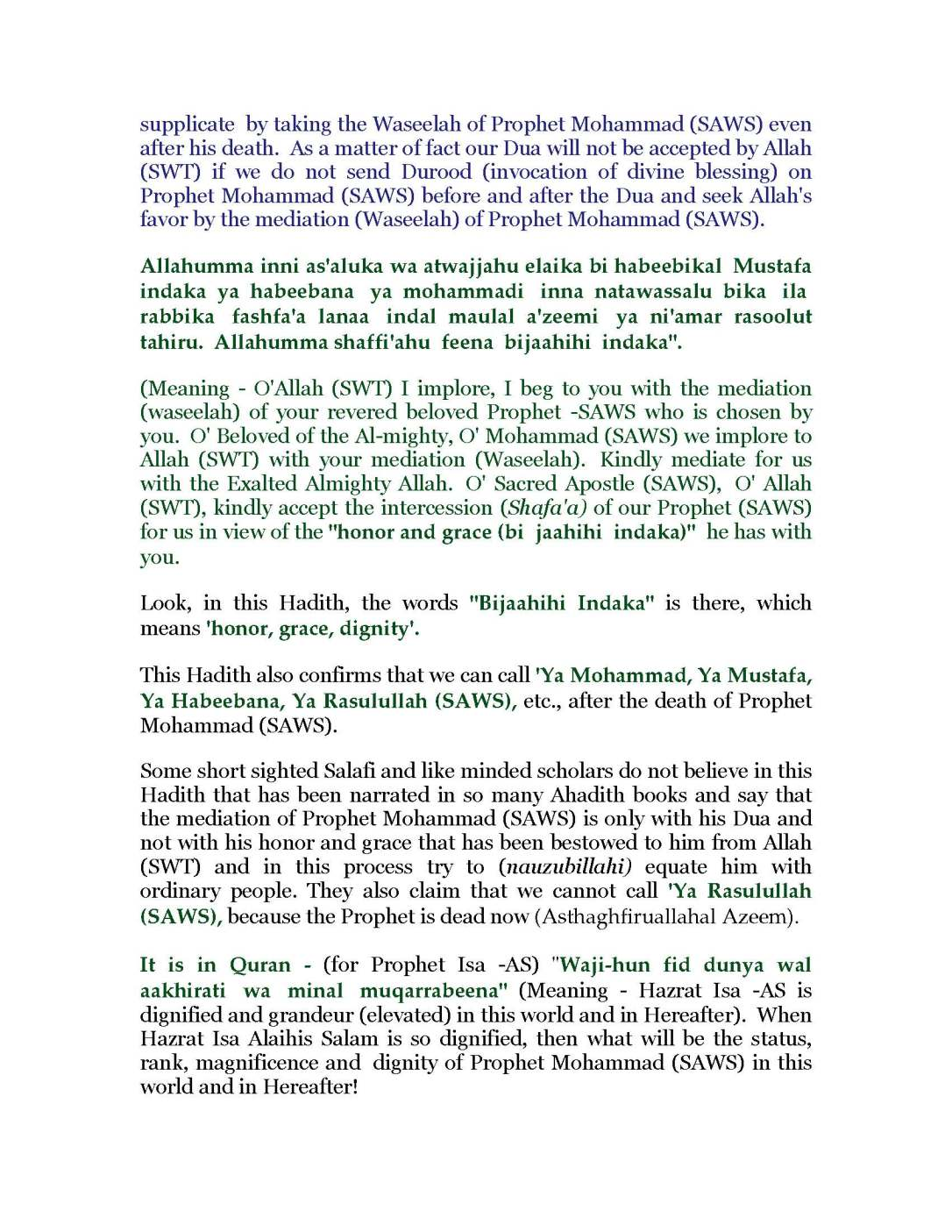 waseela_Page_03