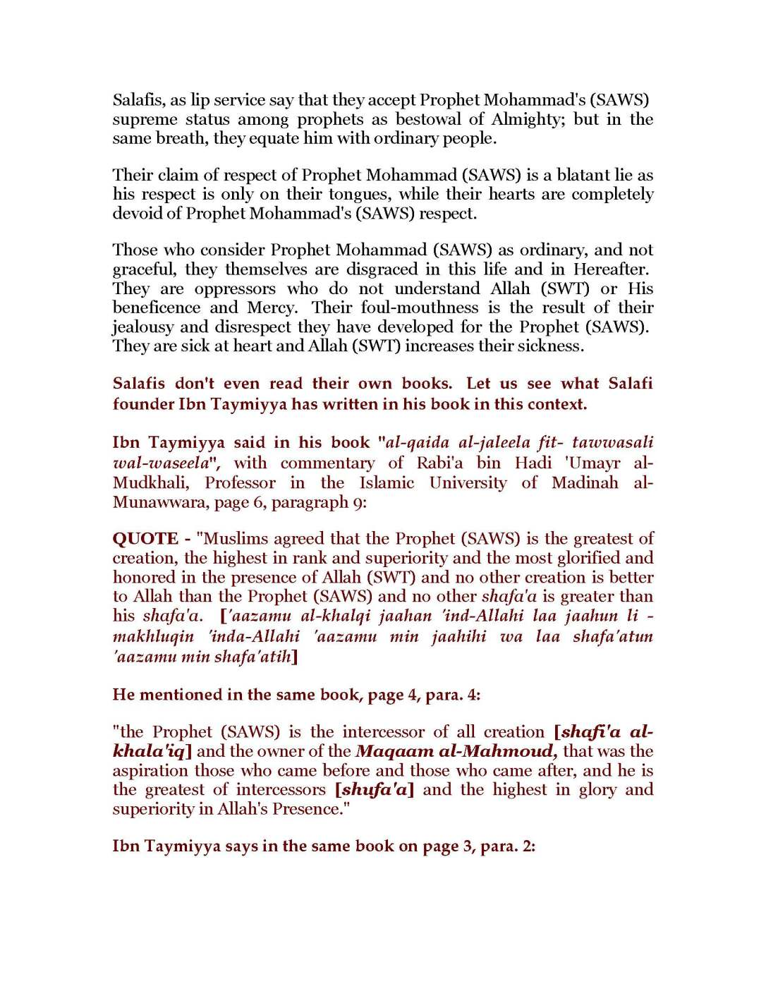 waseela_Page_04