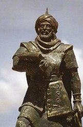220px-Statue_de_Okba_ibn_Nafi_al_Fihri_en_Algérie