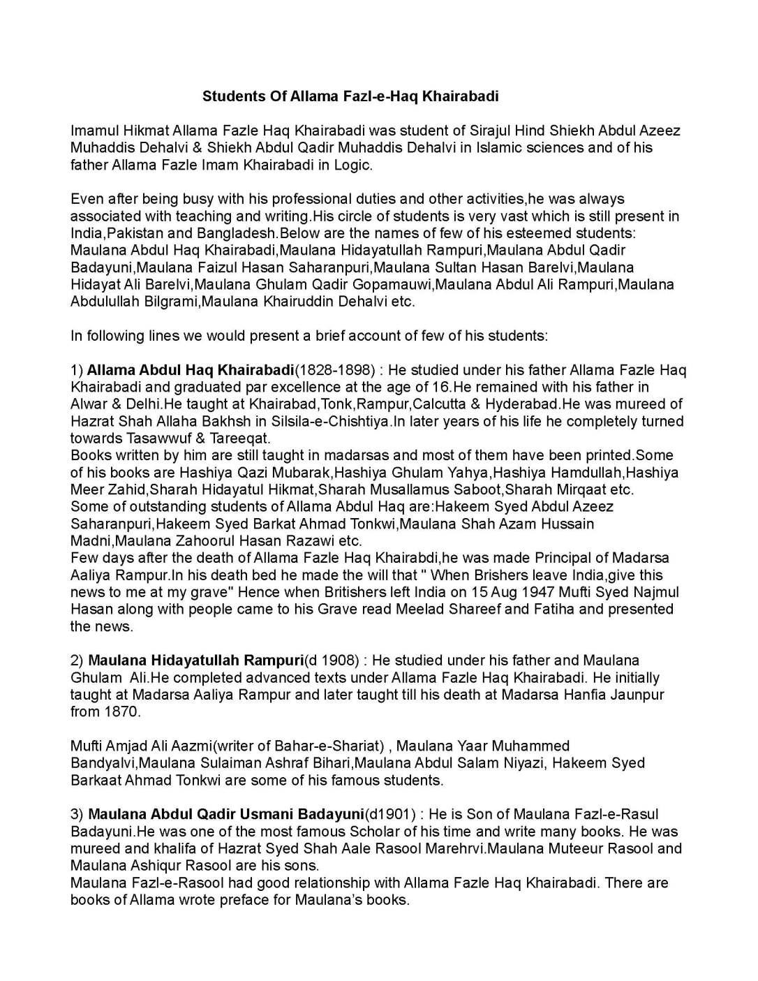 Allamah Fazl-e-Haq Khairabadi_Page_8