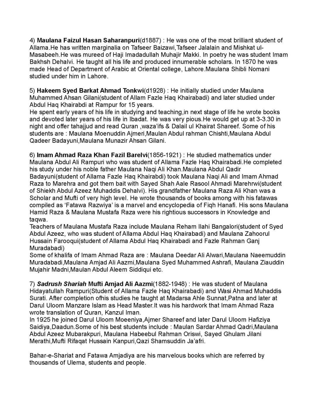 Allamah Fazl-e-Haq Khairabadi_Page_9