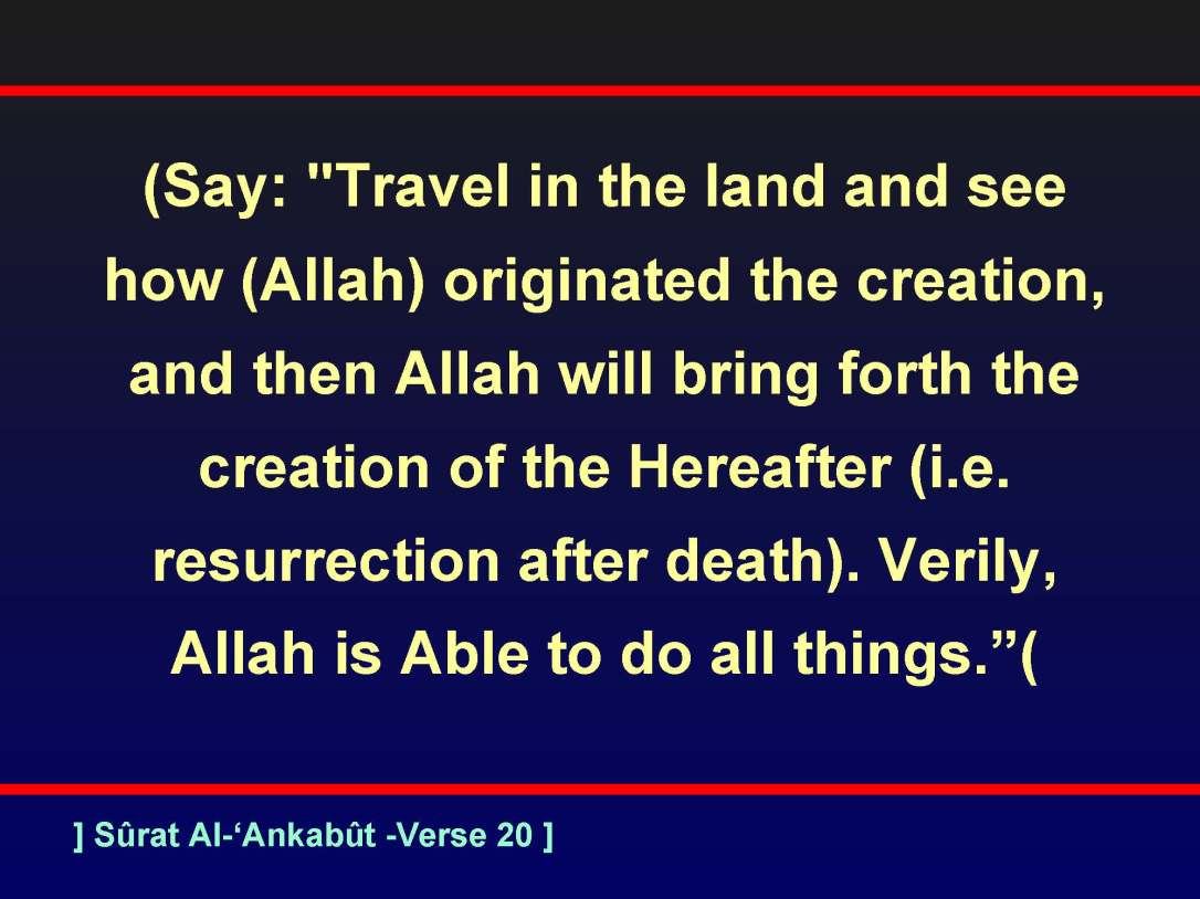 creationofhumananebmofwhatwritten1431yearagoinquran-100827064353-phpapp01_Page_02